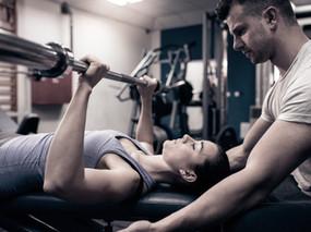 Cardio ou musculation pour la perte de graisse ?