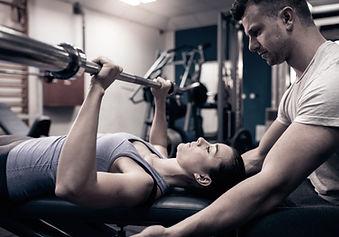 Forum Academia Musculação