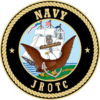 Seal_of_the_Navy_Junior_Reserve_Officers