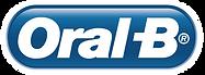 Oral_B_logo_OralB.png