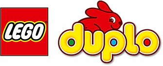 LEGO DUPLO.png