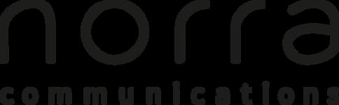 norra comms logo