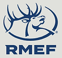 RMEF.PNG