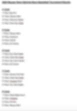 Screen Shot 2020-02-19 at 8.21.39 PM.png