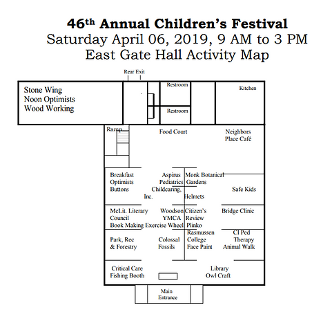 Event Layout.PNG