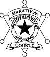Marathon County Sheriffs_Youth_Day.jpg