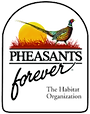 Pheasants%20Forever_Youth_Days_edited.pn