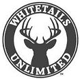 Whitetails%20Unlimited_edited.jpg