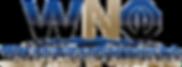 Wausau Noon Optimit Logo: (c) 2019