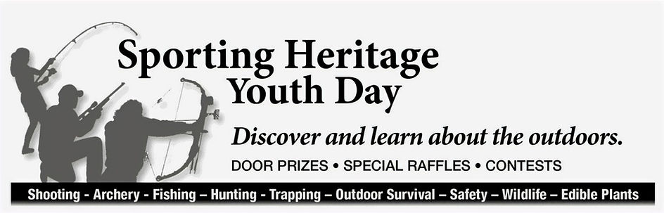 Youth%20Heritage%20Day_edited.jpg