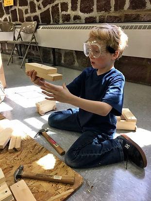 Kids Building.jpg