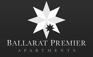 Ballarat Hotel   Ballarat Premier Apartments