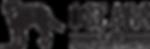 Oscars-Logo.png