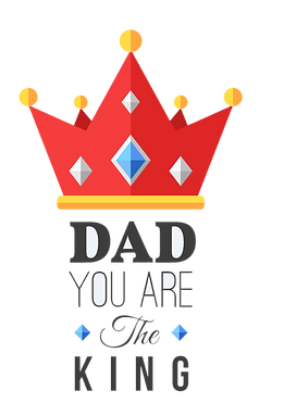 Fathers-Day-PNG-Vectors.png
