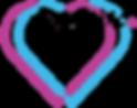 Logo-Withic.fr violet.png