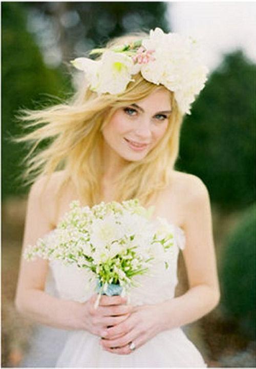 Jolie_mariée_blonde.jpg