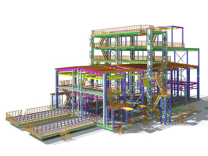 steel model.jpg