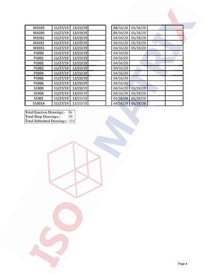 Drawing log Page 004.jpg