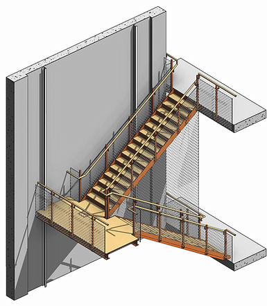 stair%20case1_edited.png