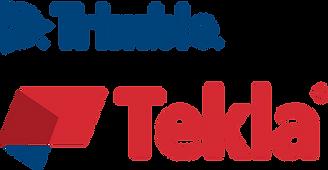 Trimble_Tekla_Logo.png
