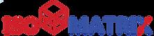 Isomatrix logo.png