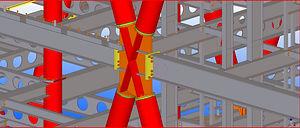 steel detailing1.jpg