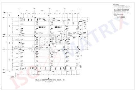 E127B - Rev 0.jpg
