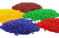 plastic-granules.jpg