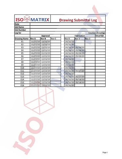 Drawing log Page 001.jpg