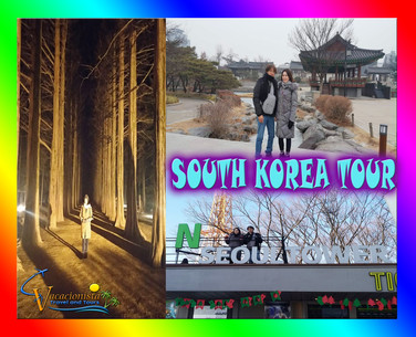 KOREA ANNIE.jpg