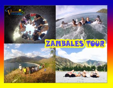 ZAMBALES RUBIO.jpg