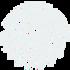 icons8-impressão-digital-50.png