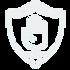 icons8-privacidade-64.png