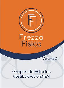 Volume 2.png