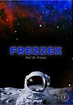 Capa Frezzex.png