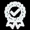 icons8-garantia-80.png