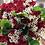 Thumbnail: Dozen Red Rose