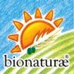 Bionaturae.jpg