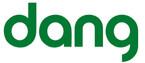 Dang Logo.jpg