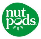 NutPods Logo.jpg