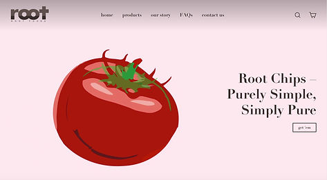 RootFoods Home Page.jpg