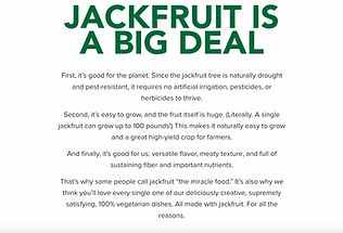 JackfruitCopy.jpg
