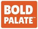 BoldPalate.jpg