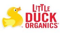 LittleDuck.jpg