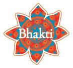 Bhatki Logo.jpg