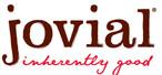 Jovial Logo.jpg