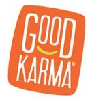 Good Karma Logo.jpg
