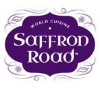 Saffron Road Logo.jpg