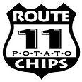 Route11.jpg