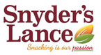 Snylder's Lance Logo.jpg